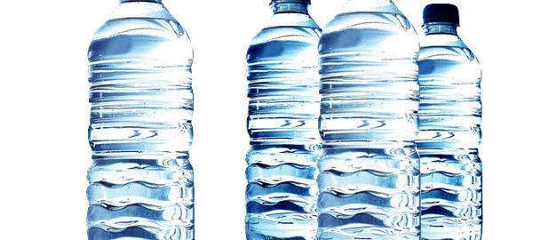 assistenza depuratori d'acqua