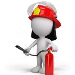 corsi antincendio monza