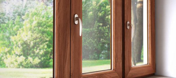 Manutenzione dei serramenti in legno quando e come farla articoli cloud italia - Manutenzione finestre in legno ...