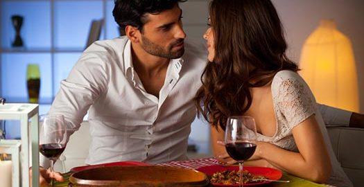 segreti per una relazione felice