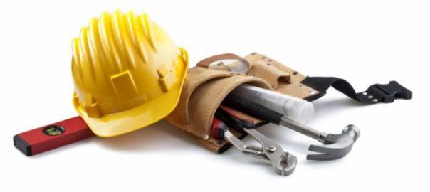 sicurezza nei cantieri