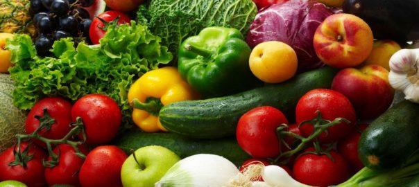 benefici-dieta-vegetariana