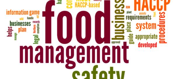 controlli-preoperativi-HACCP
