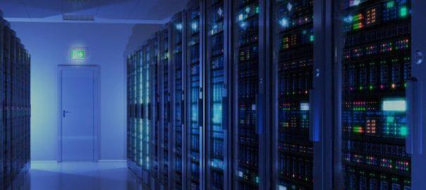 server virtuali e aziende italiane